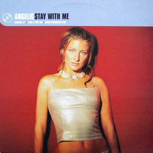 Angelic – Stay with me
