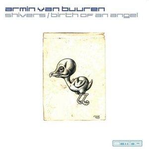 Armin van Buuren – Shivers