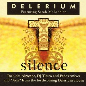 Delirium – Silence Lyrics | Genius Lyrics
