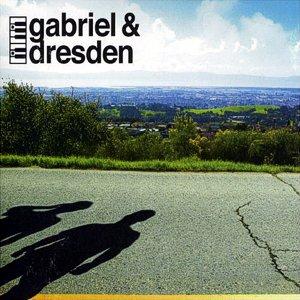 Gabriel & Dresden – Let go