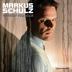 Markus Schulz feat. Anita Kelsey – Travelling light