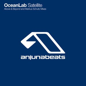 Oceanlab – Satellite