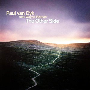 Paul van Dyk feat. Wayne Jackson – The other side