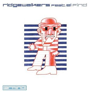 Ridgewalkers feat. El – Find