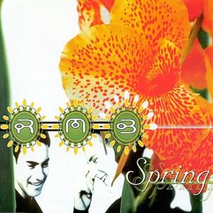 RMB – Spring