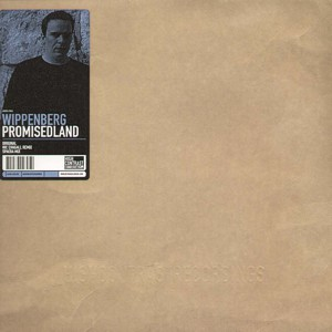 Wippenberg feat. Tiff Lacey – Promisedland
