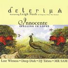 Delerium feat. Leigh Nash – Innocente