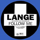 Lange feat. The Morrighan – Follow me