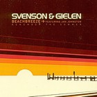 Svenson & Gielen feat. Jan Johnston – Beachbreeze