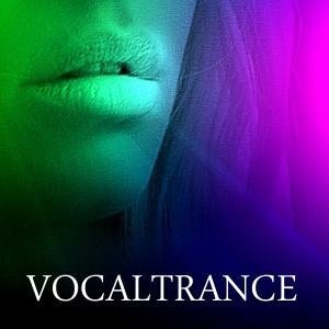 Vocaltrance.com Relaunch